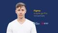 Figma: з нуля до Pro | Воркшоп Олександра Кандиби