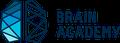 Курс «Разработка под iOS» от Brain Academy Kharkiv