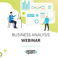 Business Analysis Webinar