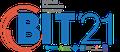 Міжнародний Форум BIT&BIS-2021
