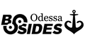 BSides Odessa Hacker Party 2018