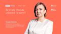 Online Beetup: як стати сталим у бізнесі та житті?