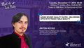 AllStars-IT Ukraine Meetup «Azure DevOps quality gates - delivering apps with predictable quality»