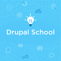 Drupal School 2019