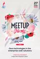 Java Girls Meetup
