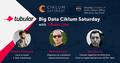 Ciklum Big Data Saturday