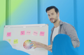 Мастер-класс «Project management против бизнес-анализа»