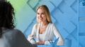 Мастер-класс «Как стать рекрутером и HR в ІТ-сфере»