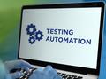Мастер-класс «Введение в автоматизацию тестирования»