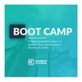 Розробка власного продукту з командою на Boot Camp