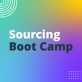 Intellias Sourcing Boot Camp