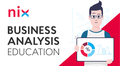 Бесплатная программа обучения Business Analysis