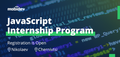 JS Internship Program
