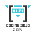 Coding Dojo Z-Day