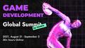 GameDev Global Summit'21