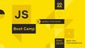 Free COAX JavaScript Boot Camp