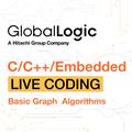 С/C++/Embedded Live Coding