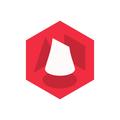 """Тренинг """"Введение в библиотеку Shapeless и программирование на уровне типов на языке Scala"""""""