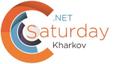Харьковский Ciklum .NET Saturday для настоящих мужчин