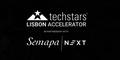 Techstars Lisbon: Office Hours