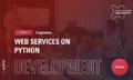 """Курс """"Web-services on Python"""""""