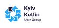 Kyiv Kotlin UG: Pitfalls