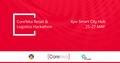 CoreTeka Retail & Logistics Hackathon
