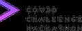 COVID Challenge Hackathon