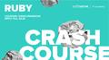 Ruby Crash Course від SoftServe IT Academy