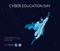 Cyber Education Day