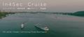 Конференция по ИБ и защите от внутренних угроз In4Sec Cruise