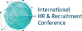 International HR and Recruitment Conference (IHRC)