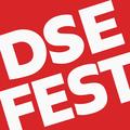 Data Science & Engineering Fest
