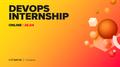 Безкоштовне стажування DevOps від SoftServe IT Academy