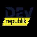 DEVrepublik - безкоштовне навчання з можливістю працевлаштування