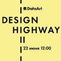 Design Highway 2