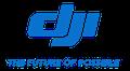 Полеты на дронах в Полтаве. DJI NPE 2017