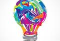 Безкоштовний онлайн-курс «Дизайн-мислення для інновацій»