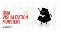 Встреча Data Visualization Monsters