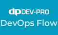 Безкоштовний курс-інтенсив Dev-Pro DevOps Flow
