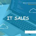 Курс IT Sales