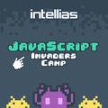 JavaScript Invaders Camp