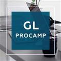 Набір на курс QA Automation GL ProCamp