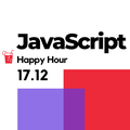 JavaScript Happy Hour