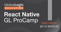 React Native GL ProCamp