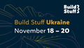 BuildStuff Ukraine