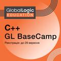 C++ GL BaseCamp