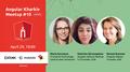 Angular Kharkiv Meetup #10 | Online