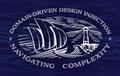 Domain-Driven Design Injection. Встреча №1