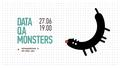 Data QA Monsters